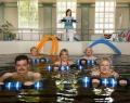 Gyógyfürdő - Gyopárosfürdő