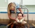 Gyopárosfürdő gyógyhely