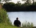 Béke / Homokbánya tó
