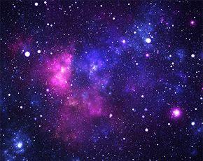 Csillagfényes éjszaka