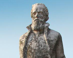 Orosházi szobortúra