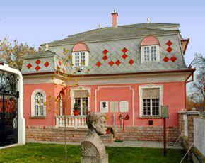 Nagy Gyula Múzeum