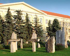 Történelmi emlékpark
