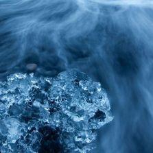 szeansz_ice