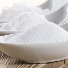 szeansz_salt