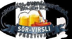 Sör-Virsli Fesztivál