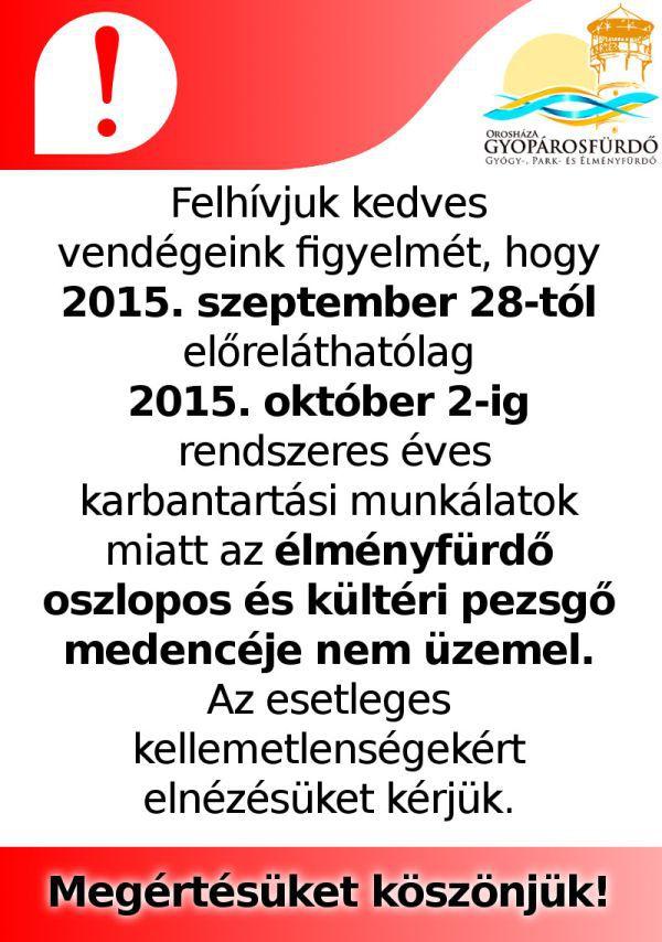 felhivas5