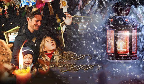<span class='bovebben'>More</span><span class='title'>Orosháza Advent 2016</span><span class='text'>Christmas Fair, skating rink, huge Advent wreath and concerts in Orosháza.…</span>