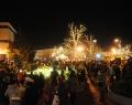 Orosházi Advent 2015