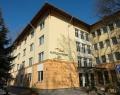 Alföld Gyöngye Hotel *** and Conference Centre
