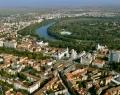 Arad sincs messzebb 75 km-nél