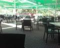 Élmény étterem