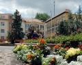 Orosházi polgármesteri hivatal