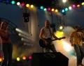 Éjszakai koncert Gyopárosfürdőn