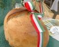 Orosházi kenyér