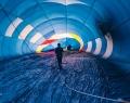 Hőlégballon fieszta Orosházán 2018.