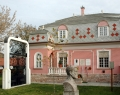 Szántó-Kovács János múzeum