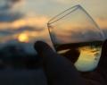 Kiváló borokkal