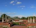 Ópusztaszeri Emlékpark
