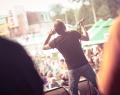 Sör-Virsli Fesztivál 2014