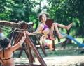 Sör-Virsli Fesztivál Gyopárosfürdő