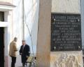 Az orosházi evangélikus templom