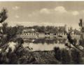 Történelem - Gyopárosfürdő