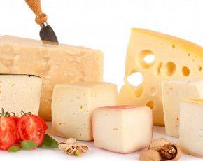Orosházi sajtkészítő műhely