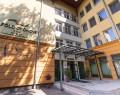 Alföld Gyöngye Hotel<sup>***</sup> és Konferenciaközpont